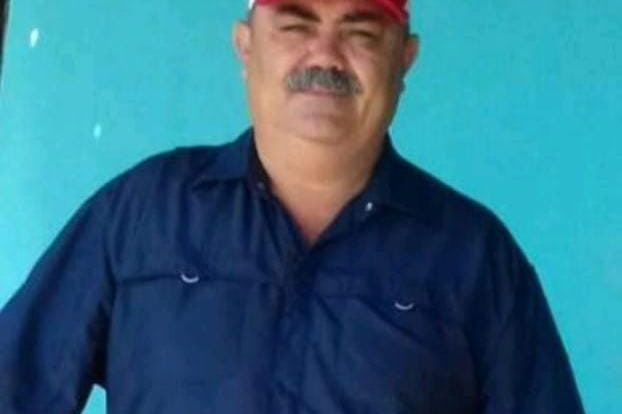 Artista caririzeiro morre de Covid-19 no Estado do Pará