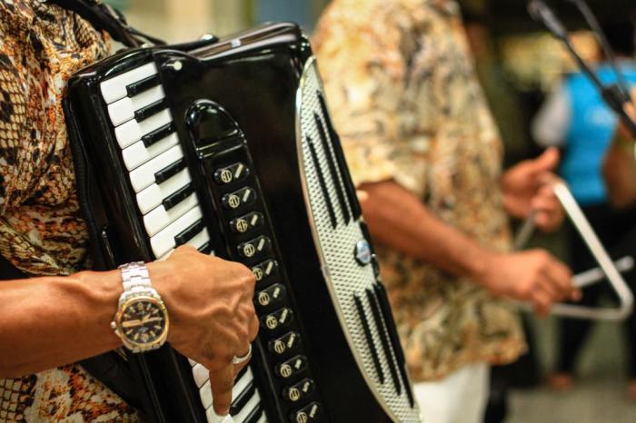 AME MONTEIRO: Cultura conclui Cadastro Social dos músicos que irão receber Auxílio Municipal Emergencial