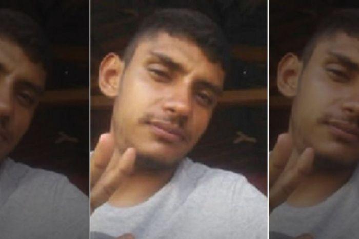 Homem é assassinado dentro de casa em Vieirópolis ao ser chamado pelo nome por atiradores