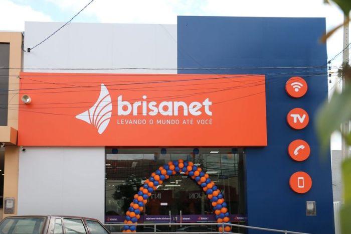 Empresa de telefonia abre 40 vagas de emprego em oito municípios paraibanos