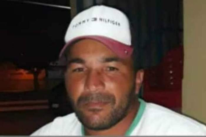 CARIRI: Homem que estava desaparecido é encontrado morto com marcas de perfurações