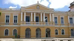 Arquidiocese da Paraíba suspende missas presenciais nos finais de semana