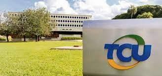 Auditor do TCU suspeito de alterar dados é afastado de investigação sobre Covid