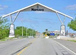 Parlamentares destinam mais de R$4 milhões de reais para o município de Monteiro