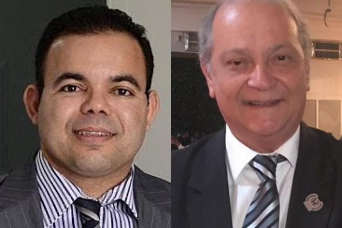 Justiça recebe denúncia contra promotor do RN acusado de atropelar e matar médico da Paraíba