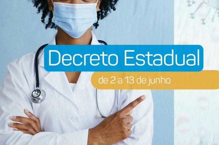 Prefeitura de Monteiro antecipa feiras livres para a sexta-feira