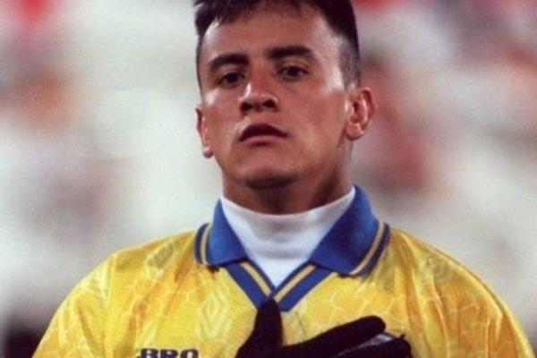Ex-meia da Seleção da Colômbia morre de Covid-19