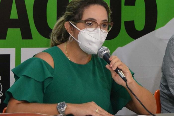 João Pessoa espera vacina da Janssen e prevê imunização total da população em agosto