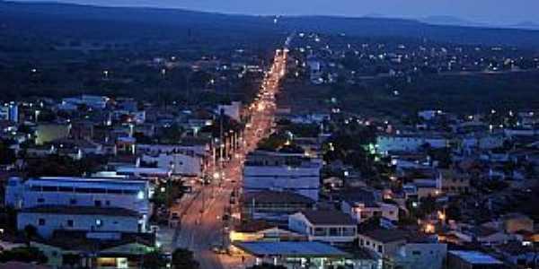 Sumé segue novo decreto do Governo do Estado e fecha serviços não essenciais em fins de semana