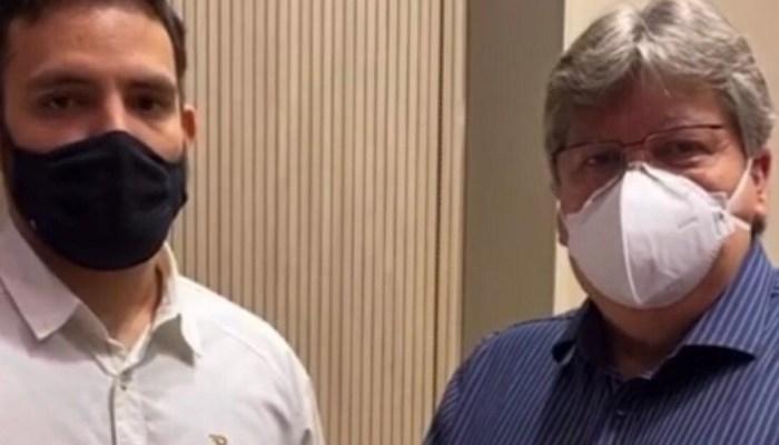 """ALMOÇO POR 1 REAL: Programa """"Tá Na Mesa"""" chega ao Cariri paraibano"""