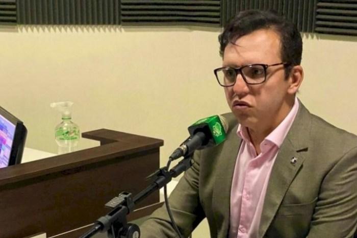 Servidor de Prefeitura paraibana é condenado a 14 anos de prisão por estupro de crianças