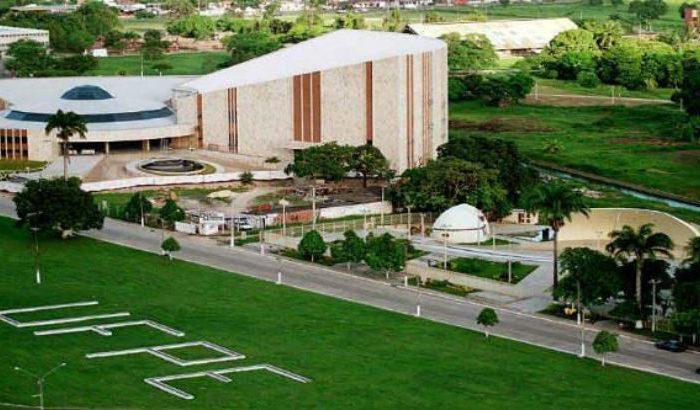 Trinta das 69 universidades federais do país podem fechar até o final do ano