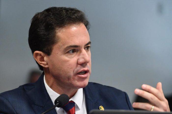 Pleito de Veneziano garantiu equipamento de R$ 1 milhão para execução de voos comerciais em Patos a partir deste domingo