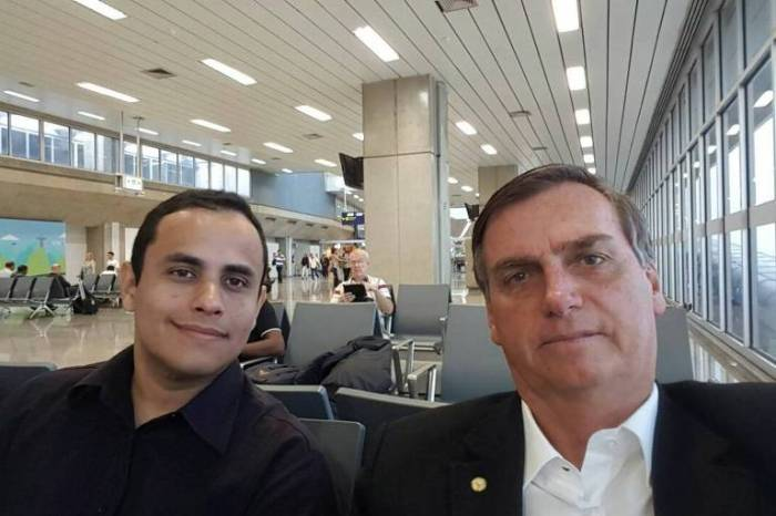 Rosa Weber mantém quebra de sigilo de paraibano assessor de Bolsonaro na CPI da Covid
