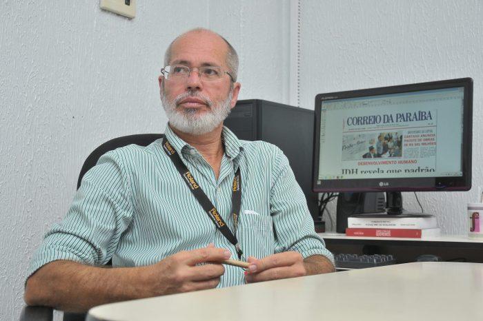 TV Funesc faz homenagem póstuma a Walter Galvão com exibição especial de programa