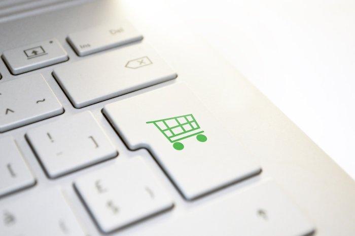 Pesquisa Sebrae: Na Paraíba, 81% dos donos de pequenos negócios usam redes sociais para vender