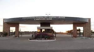 PET Gestão Pública seleciona estudantes na UFCG em Sumé