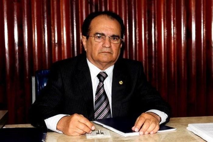 Morre ex-prefeito paraibano por sequelas da Covid-19