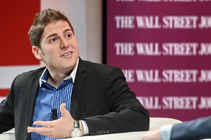 39 anos e US$ 19,4 bilhões: quem é o novo brasileiro mais rico do mundo