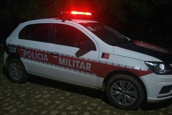 Homem é assassinado a tiros em cidade do Cariri