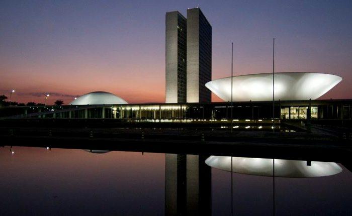 Congresso Nacional: veja quem são os parlamentares paraibanos mais influentes em Brasília