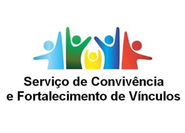 Monteiro: Secretaria de Desenvolvimento inicia matrícula para o serviço de convivência