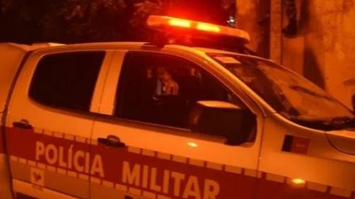 Policial Militar é morto a tiros no bairro de Cruz das Armas, em João Pessoa