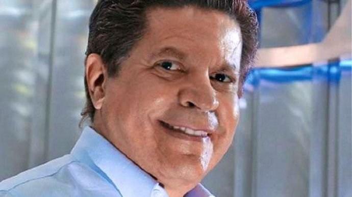 Paraibano Carlos Alberto, fundador da CAOA, morre aos 77 anos em São Paulo
