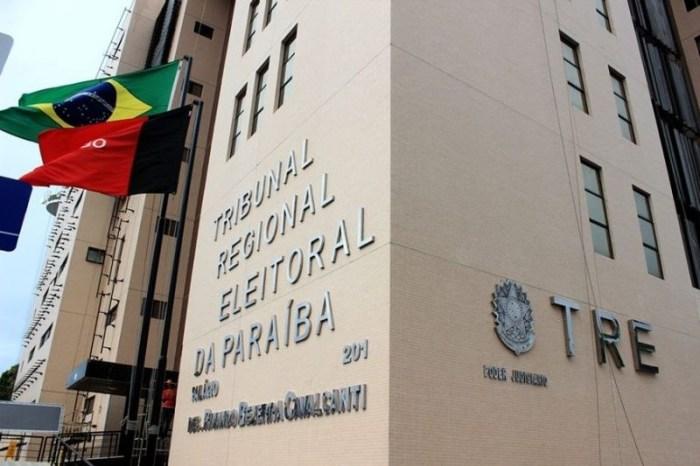 MPE pede punição de coligação que teria usado candidaturas laranjas na Paraíba