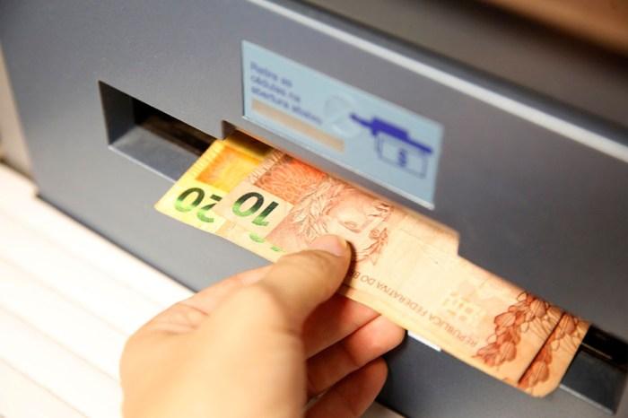 Prefeitura de Ouro Velho anuncia pagamento dos servidores referente ao mês de agosto