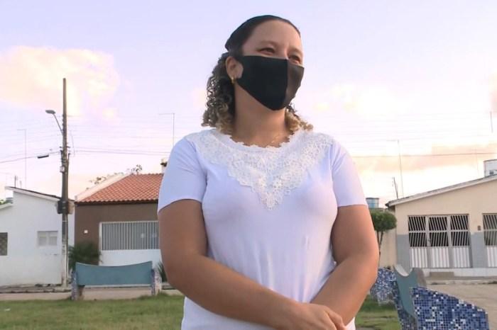 Mulher acusada de estelionato após mentir sobre bolsa com R$ 47 mil vai para prisão domiciliar