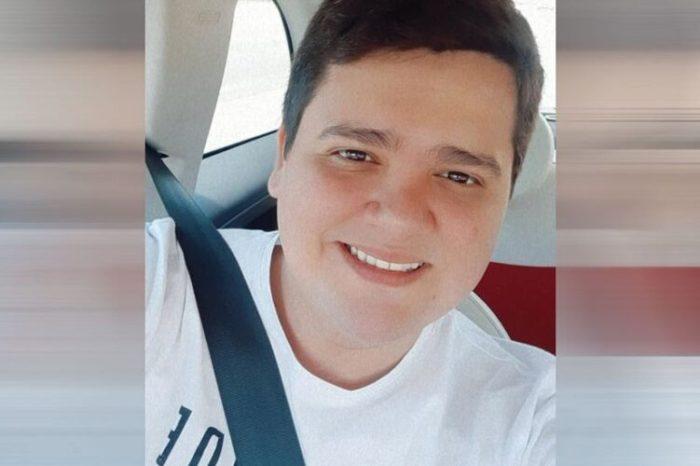 Justiça decreta prisão de policiais de Sergipe envolvidos na morte de empresário paraibano