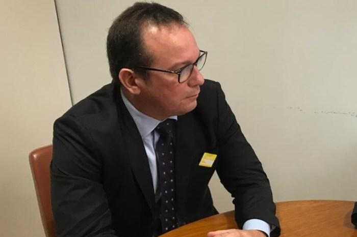 """""""MP institucionaliza o subemprego"""", diz presidente da Amatra 13 sobre minirreforma"""