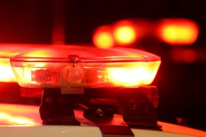 NO CARIRI: Vigilante sofre tentativa de homicídio e é baleado com tiros na cabeça