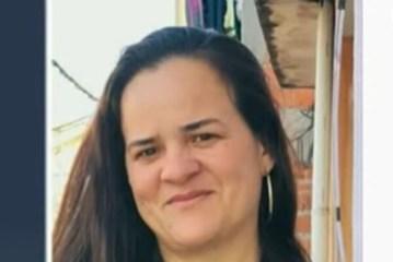 Acusado de matar caririzeira em São Paulo enviou foto da mulher baleada para ex-sogra