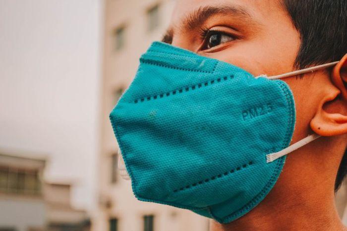 Paraíba mantém maioria dos municípios na bandeira amarela na nova avaliação da pandemia