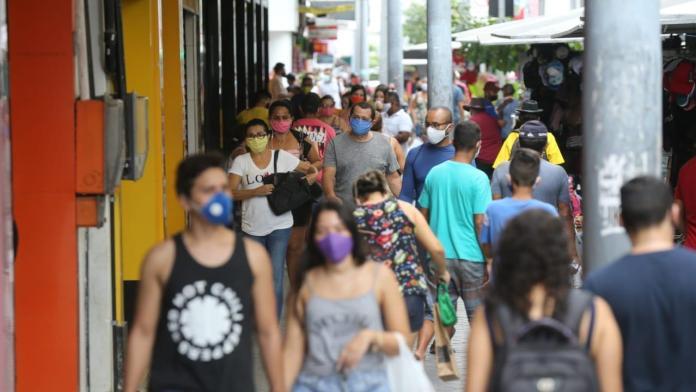Presidente da ALPB promulga calamidade pública em JP e mais duas cidades