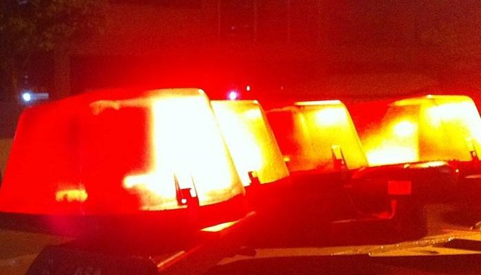 Criança de oito anos é ferida a tiros em cidade da Paraíba