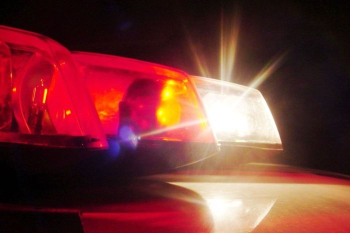 Mulher é encontrada morta com golpes de faca dentro da própria casa no Cariri