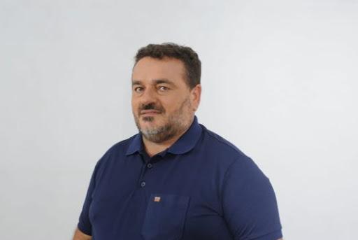Prefeito de Gurjão tem número de telefone clonado e faz alerta sobre possíveis tentativas de golpe