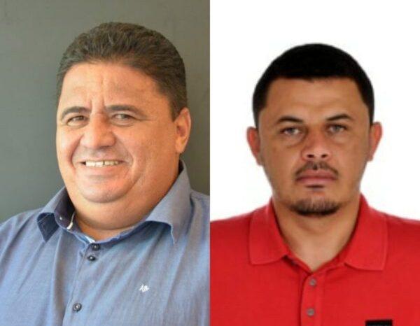 Caraúbas: Justiça julga improcedente ação movida pela oposição contra o prefeito Silvano Dudu