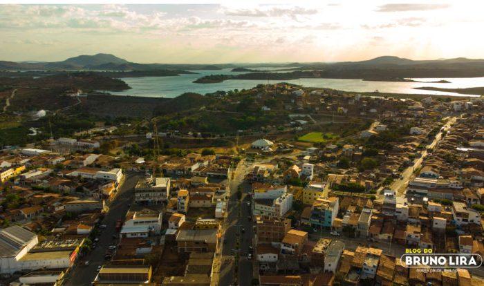 Boqueirão dá um passo importante na consolidação como cidade turística