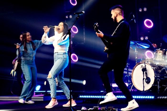 Banda Cidade Viva Music lança novo single no mês de 'Setembro Amarelo'