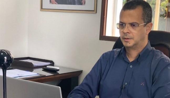Projeto prevê multa de R$ 28 mil para condutor que não socorrer animais