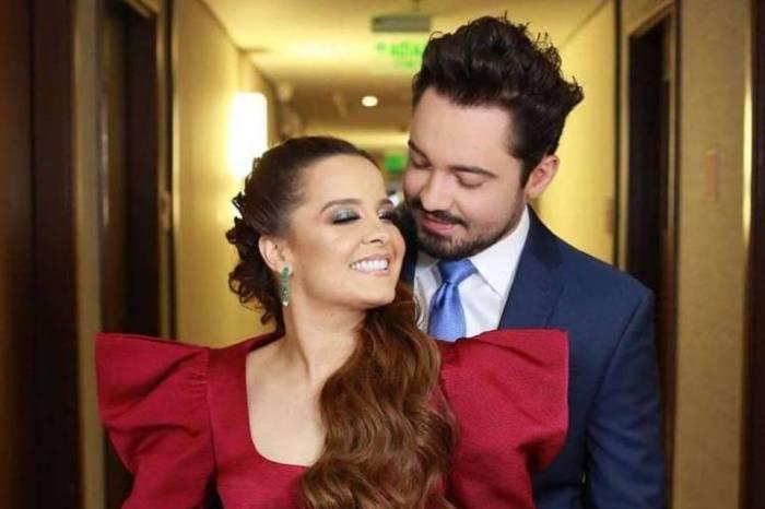 Fim do noivado? Maiara e Fernando terminam relacionamento mais uma vez, diz colunista
