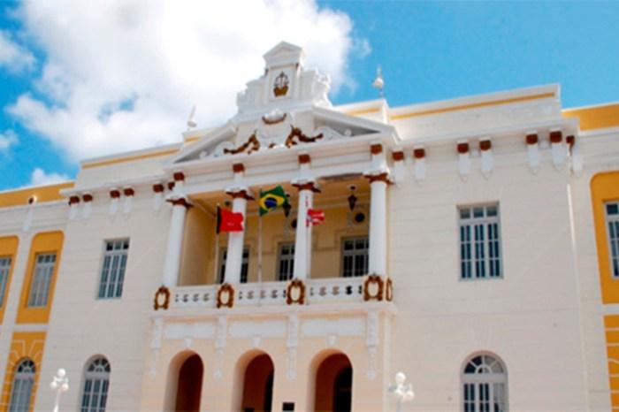 Justiça mantém condenação de ex-prefeito de cidade do Cariri por Improbidade Administrativa