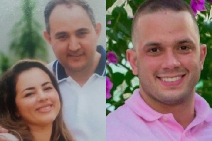 Paraibano que foi morto em cafeteria foi assassinado por estar se envolvendo com mulher casada