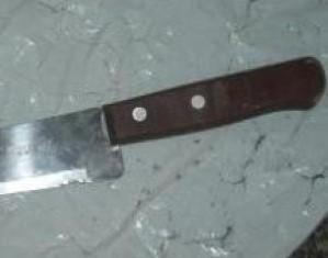 Adolescente é morto com facada pelo próprio irmão, no Sertão da Paraíba