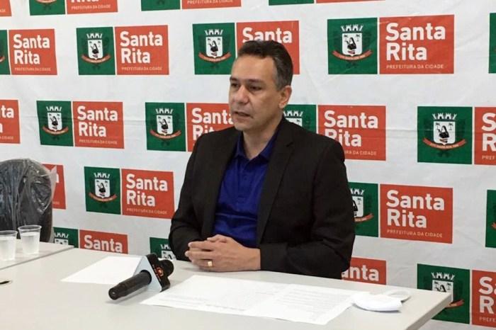 MPPB pede cassação de prefeito por desvio de mais de R$ 2 milhões em verbas públicas