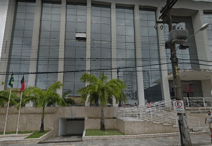 MP apura supostas irregularidades em compra de refeição para servidores de Prefeitura na Paraíba